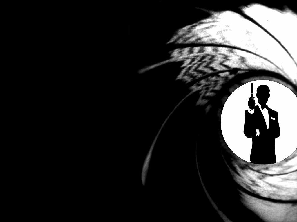 007 background image - 007 Background Image 9