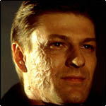 [Sean Bean Image]