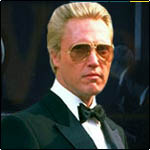 [Christopher Walken Image]