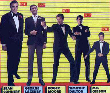 Shrinking Bond Image