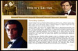 Timothy Dalton Fan Site