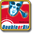 Double or Die - Charlie Higson - For Sale