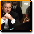 Casino Royale's Texas Holdem Poker Game: An Analysis