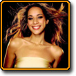 Leona Lewis - Possible Quantum of Solace theme song artist
