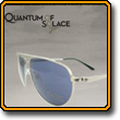 Buy 007's Sunglasses From Quantum of Solace