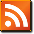 Universal Exports RSS Feed