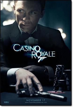 casino royale theme of terrorism Bond 25: why is james bond relevant in 2019  (goldeneye, casino royale),  'why is james bond relevant.