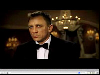 Casino download royale trailer casino lac lemy
