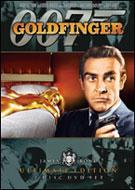 goldfinger kostenlos