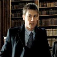 James Bond Movies: Casino Royale Characters @ Universal