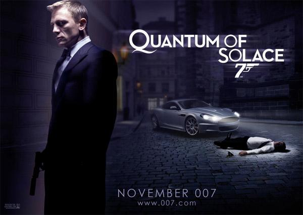 007 quantum of solace 2008 dublado portuguecircsbr - 1 7
