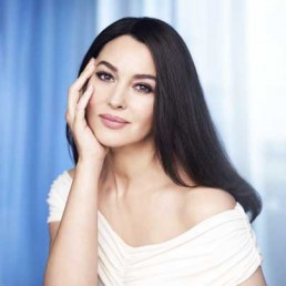 Monica-Bellucci-spectre-bond-girl