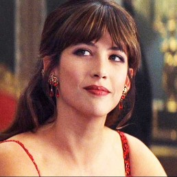Sophie-Marceau-elektra-king-the-world-is-not-enough