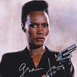 grace-jones-mayday-a-view-to-a-kill