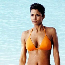 jinx-halle-berry-die-another-day