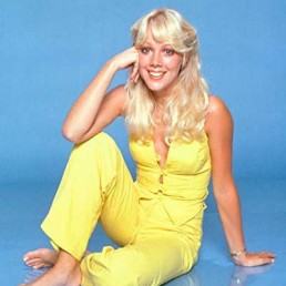 lynn-holly-johnson-bond-girl
