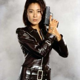 michelle-yeoh-wai-lin-tomorrow-never-dies