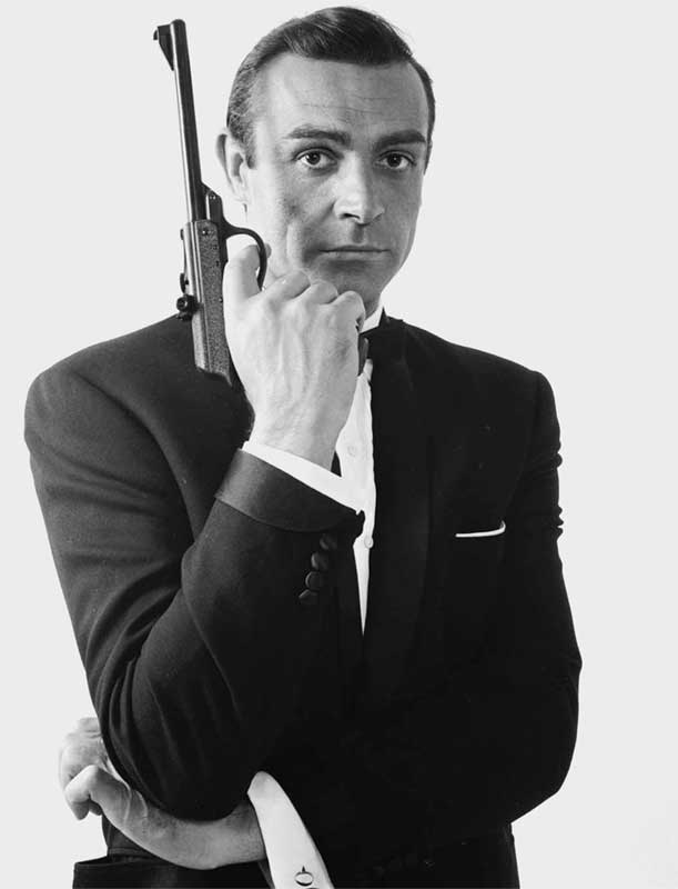 sean-connery-james-bond-007-gunbarrel