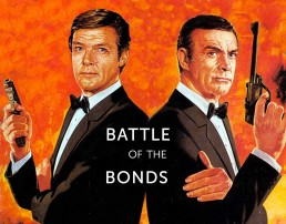 sean-connery-roger-moore-007