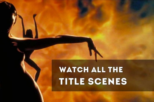 every-james-bond-title-sequence