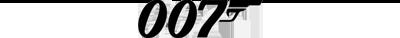 007 Divider