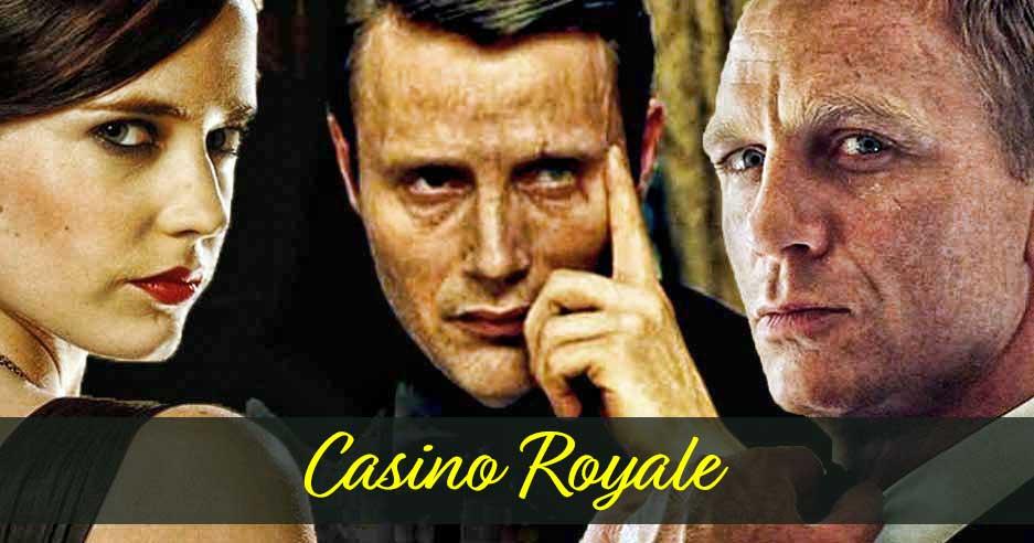 casino royale card game scene